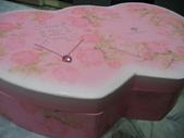 2007/11/03~04高師大募款餐會及璦慈婚禮:1908424564.jpg