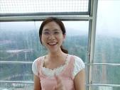 2007/08/23劍湖山:1361346122.jpg