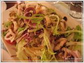 2008/08/22 安多尼歐慢食館:1647158748.jpg