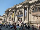 20110722 紐約大都會博物館~時代廣場~百老匯獅子王:1790184397.jpg