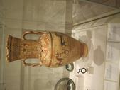 20110722 紐約大都會博物館~時代廣場~百老匯獅子王:1790184408.jpg