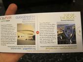 20110726 紐約洛克斐勒大廈頂岩觀景台~港區遊船~百老匯罪惡壞女巫:1947211301.jpg