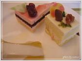 food:1062105069.jpg