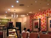 2008/08/22 安多尼歐慢食館:1647158745.jpg