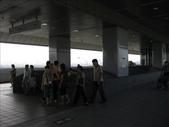 0921橘線捷運與光之穹頂:1728225289.jpg