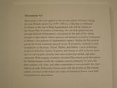 20110722 紐約大都會博物館~時代廣場~百老匯獅子王:1790184409.jpg
