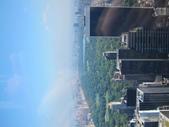20110726 紐約洛克斐勒大廈頂岩觀景台~港區遊船~百老匯罪惡壞女巫:1947211311.jpg