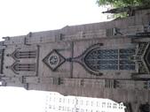 20110728 紐約華爾街~證交所~美國聯邦紀念廳~大金牛~Peter Luger牛排館~世貿遺址:1104728606.jpg