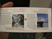 20110726 紐約洛克斐勒大廈頂岩觀景台~港區遊船~百老匯罪惡壞女巫:1947211302.jpg
