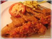 2008/08/22 安多尼歐慢食館:1647158750.jpg