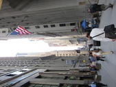 20110728 紐約華爾街~證交所~美國聯邦紀念廳~大金牛~Peter Luger牛排館~世貿遺址:1104728596.jpg