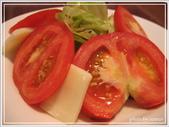 food:1062105076.jpg