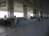 0921橘線捷運與光之穹頂:1728225291.jpg