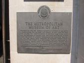 20110722 紐約大都會博物館~時代廣場~百老匯獅子王:1790184399.jpg