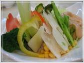 food:1062105087.jpg