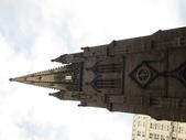 20110728 紐約華爾街~證交所~美國聯邦紀念廳~大金牛~Peter Luger牛排館~世貿遺址:1104728607.jpg