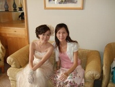 2007/11/03~04高師大募款餐會及璦慈婚禮:1908424569.jpg
