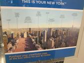 20110726 紐約洛克斐勒大廈頂岩觀景台~港區遊船~百老匯罪惡壞女巫:1947211303.jpg