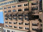 20110728 紐約華爾街~證交所~美國聯邦紀念廳~大金牛~Peter Luger牛排館~世貿遺址:1104728587.jpg