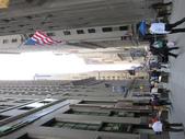 20110728 紐約華爾街~證交所~美國聯邦紀念廳~大金牛~Peter Luger牛排館~世貿遺址:1104728597.jpg