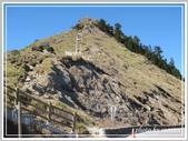 2013寒假山見花好旅遊網誌照片:IMG_0358.jpg