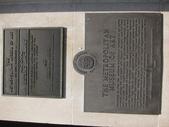 20110722 紐約大都會博物館~時代廣場~百老匯獅子王:1790184400.jpg
