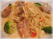 food:1062105077.jpg