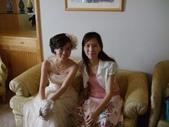 2007/11/03~04高師大募款餐會及璦慈婚禮:1908424570.jpg
