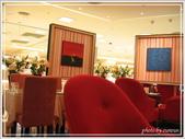 2008/08/22 安多尼歐慢食館:1647158752.jpg
