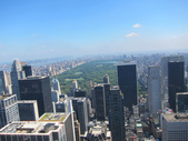 20110726 紐約洛克斐勒大廈頂岩觀景台~港區遊船~百老匯罪惡壞女巫:1947211313.jpg