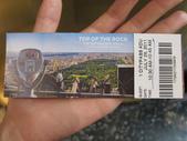 20110726 紐約洛克斐勒大廈頂岩觀景台~港區遊船~百老匯罪惡壞女巫:1947211304.jpg