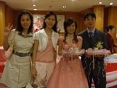 2007/11/03~04高師大募款餐會及璦慈婚禮:1908424571.jpg