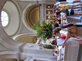 20110722 紐約大都會博物館~時代廣場~百老匯獅子王:1790184401.jpg