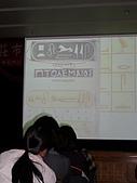 新莊97研習課程:P3280229.JPG