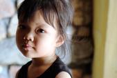 兒童寫真:DSCF1643.JPG