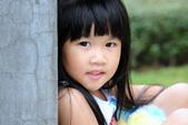 兒童寫真:DSCF7055.JPG