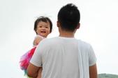 嬰兒寫真:DSCF6651.JPG