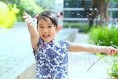 兒童寫真:DSCF7564.JPG