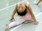 舞蹈:DSCF1698.JPG