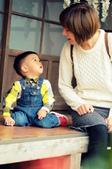 兒童寫真:DSCF8606.JPG