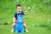 兒童寫真:DSCF5490.JPG