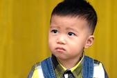 兒童寫真:DSCF7991.JPG