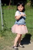 兒童寫真:DSCF8286.JPG