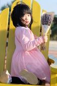 兒童寫真:DSCF4690.JPG