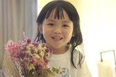 兒童寫真:DSCF3429.JPG