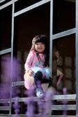 兒童寫真:DSCF1596.JPG