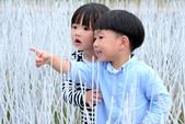 兒童寫真:DSCF4499.JPG