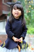 兒童寫真:DSCF5573.JPG