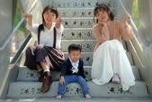 兒童寫真:DSCF0406.JPG