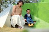 兒童寫真:DSCF9916.JPG